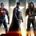 Crítica comiquera de Liga de la Justicia - El DC más optimista