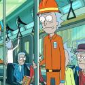 Crítica de Rick y Morty 03x07 - Historias de la Ciudadela