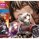 Hack//G.U. Last Recode PS4 en GAME