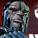 Los 10 mejores cómics de diciembre de 2017