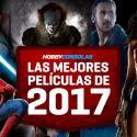 Mejores películas de 2017 redacción