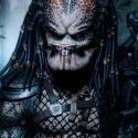 The Predator mostrará la tecnología y objetivos de los alienigenas