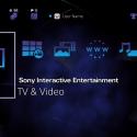 El nuevo tema dinámico de PS4 inspirado por la PlayStation 2