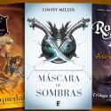 10 libros que nos gustaría ver en el cine