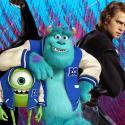 Las 7 mejores precuelas de películas hechas hasta ahora