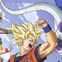 Dragon Ball Z XkeeperZ