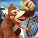 Juegos de Wii U convertidos a Switch