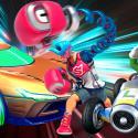 Mejores juegos Nintendo Switch multijugador local