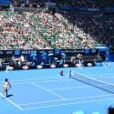 Open Australia de Tenis