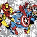 Marvel God, marcel classic, mrvel comic