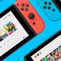 Precio y fecha de lanzamiento de Nintendo Switch Online.