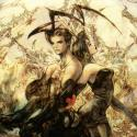Vagrant Story PlayStation análisis