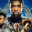 Crítica comiquera de Black Panther, la película de Pantera Negra