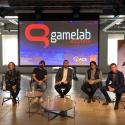 Gamelab ACE