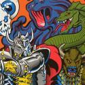 Gate-of-Doom-Apertura