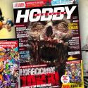 Hobby Consolas 320