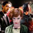 Mejores películas de Netflix ganadoras de un Oscar