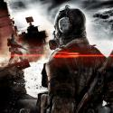 Principal Metal Gear Survive