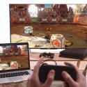 Juegos de PS4 en PC