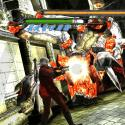 Devil May Cry 1 PC gratis