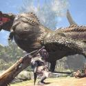 deviljho monster hunter world