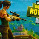 nuevos desafíos para Fortnite Battle Royale, superar el desafío del mapa del tesoro de Acres Anárquicos en Fortnite Battle Royale, desafíos de la semana quinta de Fortnite Battle Royale,