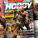 Hobby Consolas 321