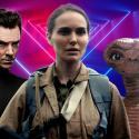 mejores películas de ciencia ficción de netflix