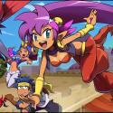Shantae-pirate-curse-apertura-analisis