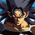 Dragon Ball Super fan film