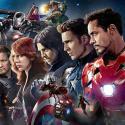 Películas indispensables antes de ver Vengadores: Infinity War