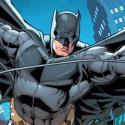 Actores que podrían reemplazar a Ben Affleck como Batman