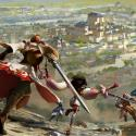 Arena of Valor Battle Royale