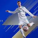 FIFA 18 Ultimate Team TOTS Liga Santander