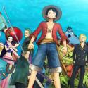 One Piece Pirate Warriors 3 Deluxe Edition Apertura Analisis