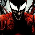 Personajes que deberías conocer del universo de Venom