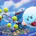 mario tennis, aces, mario tennis aces,