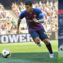 FIFA 19 vs PES 2019
