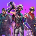 Fortnite Battle Royale Desafio Semanal
