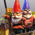 Fortnite Battle Royale - Gnomos