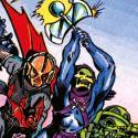 He-Man y Los Masters de Universo - Volumen 2