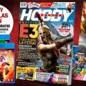 Hobby Consolas 324, a la venta