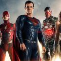 Los mejores momentos que han dado las películas del Universo DC