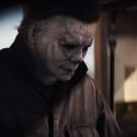 La noche de Halloween Michael Myers