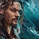 ¿Quién es Aquaman?