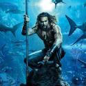 Aquaman - Comic Con