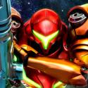 Metroid Samus Returns 3DS making of