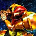 Metroid Samus Returns Nintendo 3DS Yoshio Sakamoto