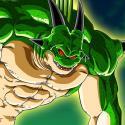 Dragon Ball Z - Porunga