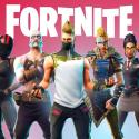 FOrtnite season 5 skins